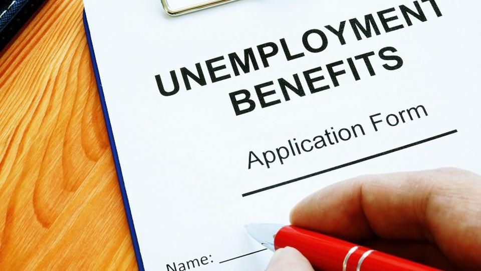 Answers to 4 Common Questions About Back Problems and Disability Benefits