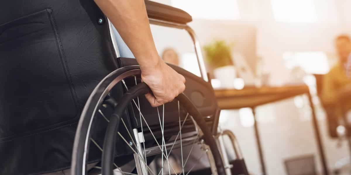 Preparing for Your Disability Hearing